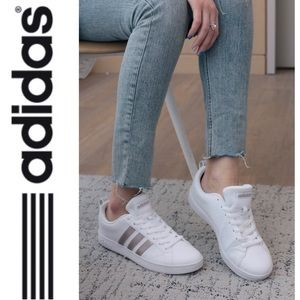 Adidas VS Advantage Women's Sneaker